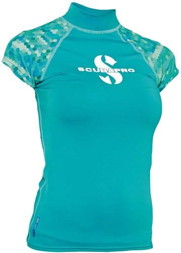 Scubapro Caribbean Rg Cs Wn Upf50 S
