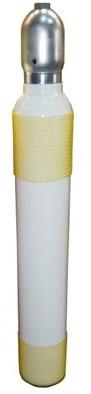Fles Schietsport Met Kraan 10 Liter 300Bar