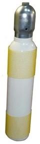 Fles Schietsport Met Kraan 7 Liter 300Bar