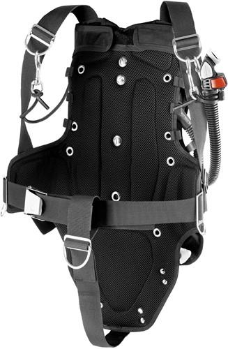 Scubapro Sidemount Harness