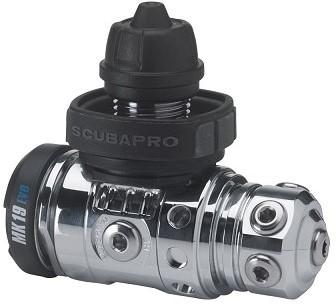 Scubapro  Mk19 Evo Din300 1St Stage