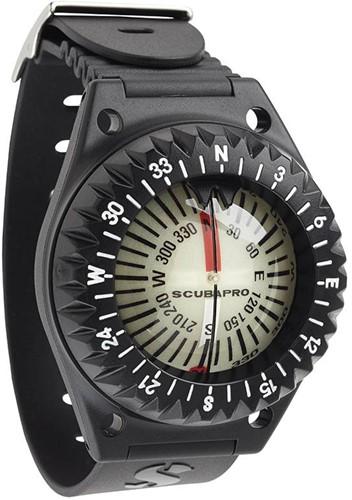 Scubapro FS2 Pols Kompas