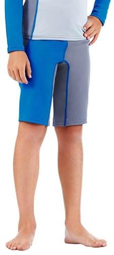 Scubapro Rashguard Wizard Rebel Jongen UPF50 Shorts
