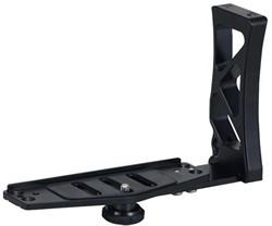 Sea & Sea Sea Arm 8 - Camera Tray + Grip
