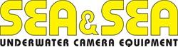 Sea & Sea Canon 16-35Mm F2.8L Usm Zoom Gear