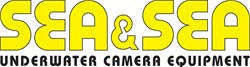 Sea & Sea Focus Gear For 105Mm Vr Lens