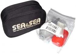 Sea & Sea Maintenance Kit+Pouch