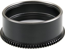 Sea & Sea Zoom Gear For Canon Ef-S 18-55Mm F3.5-5.6 Is Stm