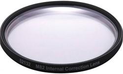 Sea & Sea M82 Internal Correction Lens