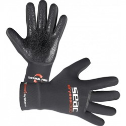 Seac Gloves Dryseal 300