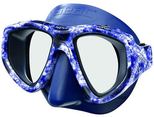 Seac Mask One