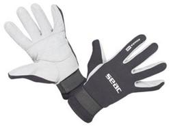 Seac Gloves Amara Hd Mm.1,5