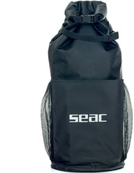 Seac Seal Dry Back Pack
