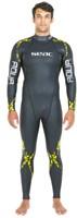 Seac Wetsuit Aqua Man 1.5 Mm -1