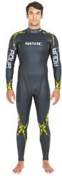 Seac Wetsuit Aqua Man 1.5 Mm