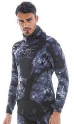 Seac Murena Vest Grey Man 5mm