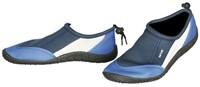 AQUASHOES REEF BLUE-3