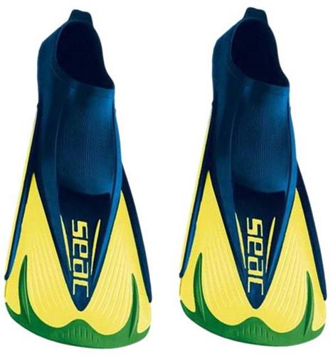 Seac Fins Team 44/45 Green
