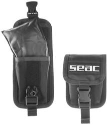 Seac Trim Weight Pocket Kg.2