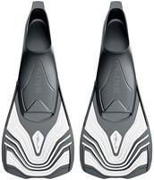 Seac zwemvinnen Vela-2
