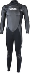 Seac Wetsuit Emotion Man 1,5 Mm