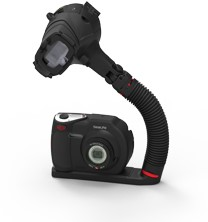 Sealife Flex - Connect Adapter for SL961 Digital Pro Flash Head-2