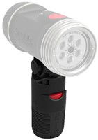 Sealife Flex - Connect Handle with tripod mount-2