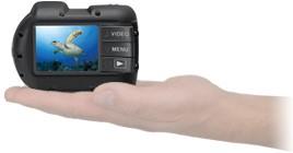 Sealife Micro 2.0 WiFi 64GB Onderwater Camera-3