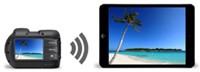 Sealife Micro HD+ 32gb WiFi Onderwater Camera-3