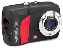 Sealife Mini 3 Onderwater Camera