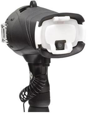 Sealife Digital Pro Flash Diffuser for SL961