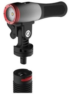 Sealife Sea Dragon MiNi 650S Spot Photo UW light-2