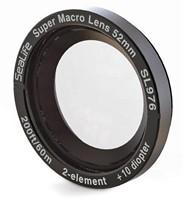Sealife Micro 2.0 WiFi 64GB Onderwater Camera-2