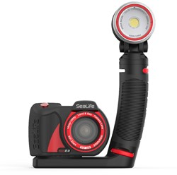 Micro 2.0 Pro 2000 Camera Set