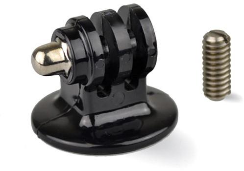 Sealife 1/4-20 Adapter Voor Go Pro Camera