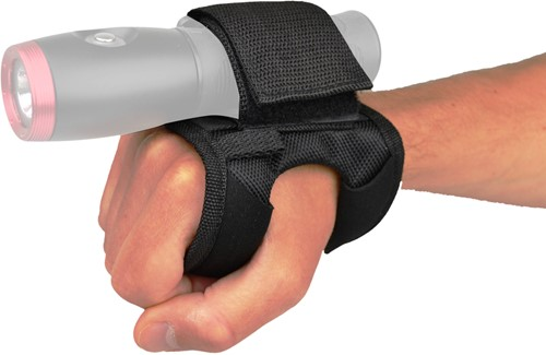 Sealife Hand & Arm Strap