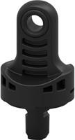 Sealife Flex - Connect YS-Adapter