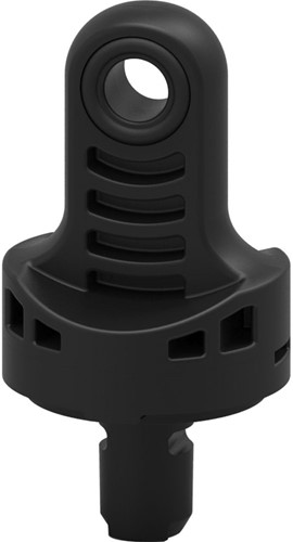 Sealife Flex - Connect YS-Adapter