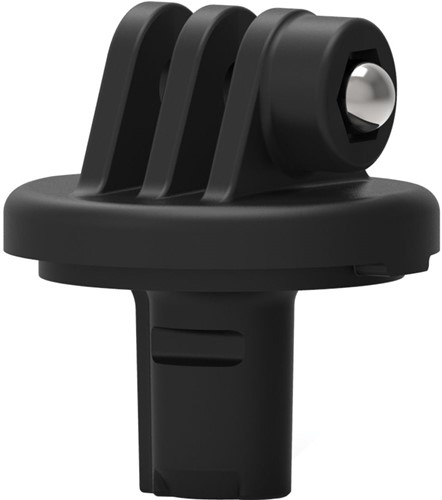Sealife Flex Connect Go Pro-Adapter