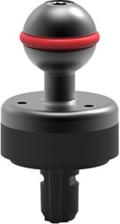 Sealife Flex - Connect Ball Joint adapter
