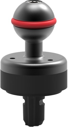 Sealife Flex Connect Ball Joint Adapter