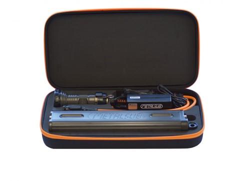 Metalsub KL1242 LED6350 + PR1210 kabellamp-2