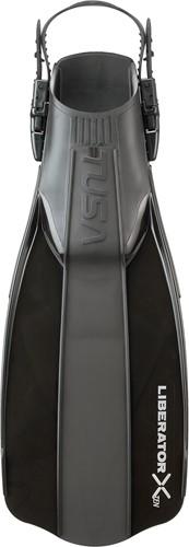 Tusa SF5500 Bk Liberator  Small duikvinnen