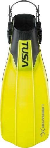 Tusa SF5500 Fy Liberator  Small duikvinnen
