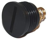 Shearwater Petrel Battery Plug