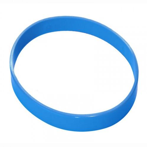 Quick Cuff Handschoenring Binnenring Blauw