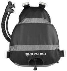 Mares Sidemount Pure Bladder - Xr Line