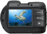 Sealife Micro 2.0 64gb met Sea Dragon 1500 Onderwater Camera-2