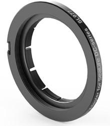 Sealife 52mm Thread Adapter