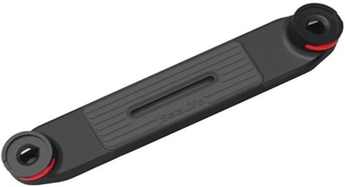 Sealife Flex - Connect Dual Tray
